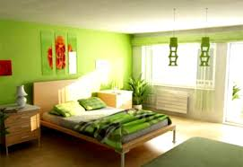 beautiful paint colors for bedrooms modern world home interior beautiful paint colors home