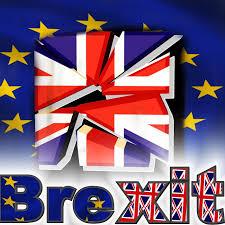 「EU, out-of-date organization」の画像検索結果
