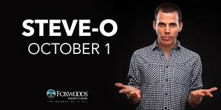 Image result for foxwoods