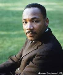 Martin Luther King, Jr. photo 1 - Martin-Luther-King-Jr.-photo-1