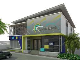 Image result for skye bank