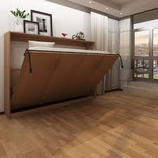 1000 ideas about murphy beds on pinterest wall beds diy murphy bed and bed hardware bedroom wall bed space saving furniture ikea