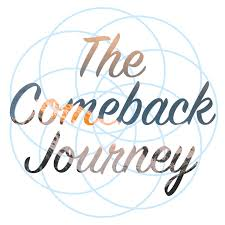 The Comeback Journey