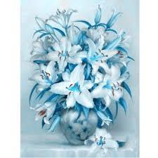 Купить водяная <b>лилия</b> от 173 руб— бесплатная доставка ...