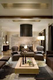 warm living room ideas: finest decorating a cozy living room ideas