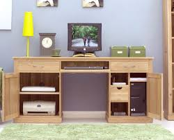 modular solid oak home office furniture uk uk home office furniture home office furniture uk oak baumhaus mobel solid oak hidden home office