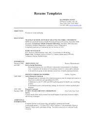 help resume builder my future resume builder brefash teenage resume builder my future resume builder tremendous my future resume builder resume full