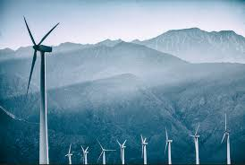 palm springs wind farm blog creative variants
