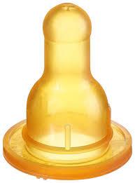 Соски на <b>бутылочки Bebe Confort</b> - купить соску на <b>бутылочку</b> ...