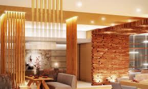 traditional japanese home design house decor
