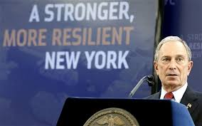 Quota for quotes? Bloomberg news chief demands women in every ... via Relatably.com