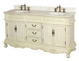 idea bathroom vanity canada manufacturer vanities ontario