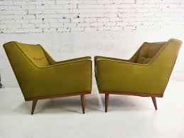 modern retro furniture mid century danish vintage retro and industrial furniture retro modern baxton studio iona mid century retro modern