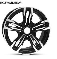 best 14 inch alloy wheels for car ideas and get free shipping ...