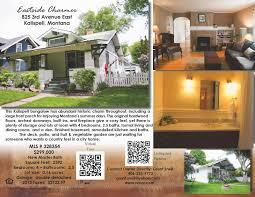 kalispell eastside home for see home flyer