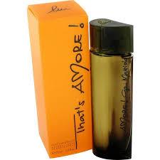 <b>That's</b> Amore by <b>Gai Mattiolo</b> - Buy online | Perfume.com