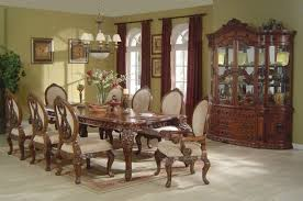dining room cabinets country rooms