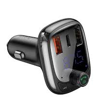 <b>T Cat</b> Head <b>S</b>-<b>13</b> Charger Mobil Dengan Mp3 Player + Bluetooth + ...