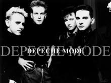 5 Things <b>Depeche Mode</b> Can Teach You About Effective Online ...
