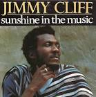Sunshine in the Music