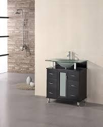 bathroom place vanity contemporary: top  modern vanity sets  jpg top  modern vanity sets