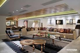 1000 images about large living rooms sets on pinterest modern living rooms contemporary family rooms and large sectional sofa big living rooms
