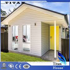 Mobile Home Bedroom 1 Bedroom Mobile Homes 1 Bedroom Mobile Homes Suppliers And