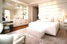 amazing designs for small rooms bedroom design ideas pinterest couples my for bedroom ideas pinterest bed design design ideas small room bedroom