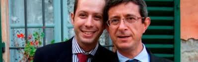 """La risposta dello storico circolo bolognese Il Cassero dopo il vademecum per il voto dell'arcivescovo: """"persevera nell'aberrazione di una Chiesa che fa ... - matrimoni_gay_er"""