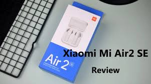 <b>Xiaomi Mi Air2 SE</b> TWS Review: Does it Really Worth Buying ...