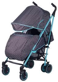 <b>Прогулочная коляска Babyhit</b> Handy — купить по выгодной цене ...