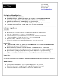 sample of resume college graduate best online resume builder