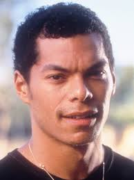Displaying (17) Gallery Images For Marcus Chong Huey Newton. - Marcus_Chong