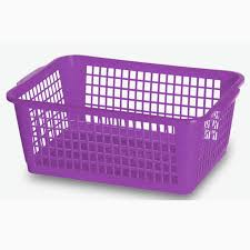 """<b>Корзина</b> """"<b>Gensini</b>"""", цвет: фиолетовый, 50 л — <b>купить</b> в интернет ..."""