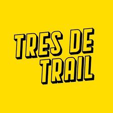 Tres de Trail