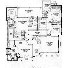 luxury house plans   interior pictures Archives   tamontea comluxury house plans   interior pictures for Provide House