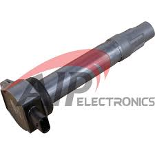 <b>Brand New Ignition Coil</b> Pack / Pencil / Coil on Plug DODGE/JEEP ...