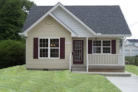 Small Home Prefab House Inexpensive Prefab Home Plans  cute homes    Small Home Prefab House Inexpensive Prefab Home Plans