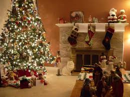 inspired living room img home interior christmas decorations for and country interior design tu