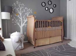 bedroom ideas decorating khabarsnet: boy paint baby room ideas  boy paint