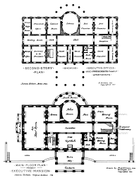 Historic Craftsman House Plans   Free Online Image House Plans    White House Layout Floor Plan on historic craftsman house plans