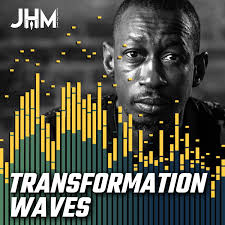 Transformation Waves