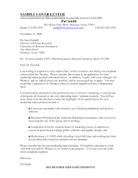 marketing job cover letter sample how to how to write a how to sample cover letter for marketing job how to write a how to how to write tremendous