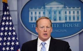 Beyaz Saray'dan Esed rejimine kimyasal silah uyarısı