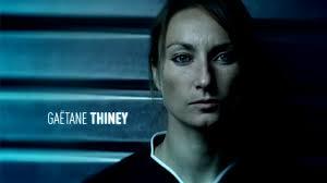 <b>Gaetane Thiney</b> (JUVISY) présente dans le clip des serial buteuses - gaetane-thiney-serial-buteuses