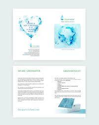 print design lanagraphic design studio karlskrona v design