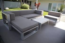 modern outdoor design furniture 2017 of photos hgtv gallery charming outdoor furniture design