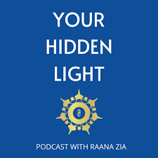 Your Hidden Light Podcast