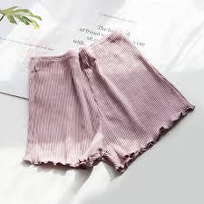<b>Roseheart Women Fashion Pink</b> Green Gray cotton Women ...