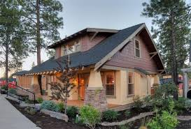 Featured House Plan     America    s Best House Plans BlogIn America    s Best House Plans featured home plan     a Craftsman built home  comfort  functionality and design are highlighted